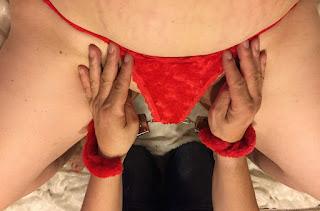 赤裸的黑发 - sexygirl-IMG_4134-787525.JPG