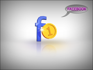 Cryptocurrency Facebook Libra