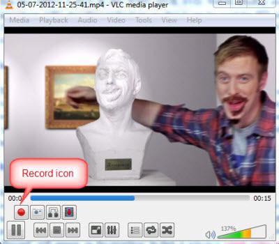 VLC Media Player Open Source Terbaik
