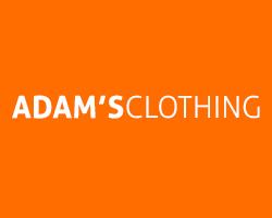 Lowongan Kerja Adam's Clothing Lampung
