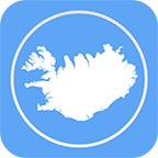 Apps for Iceland Travelers