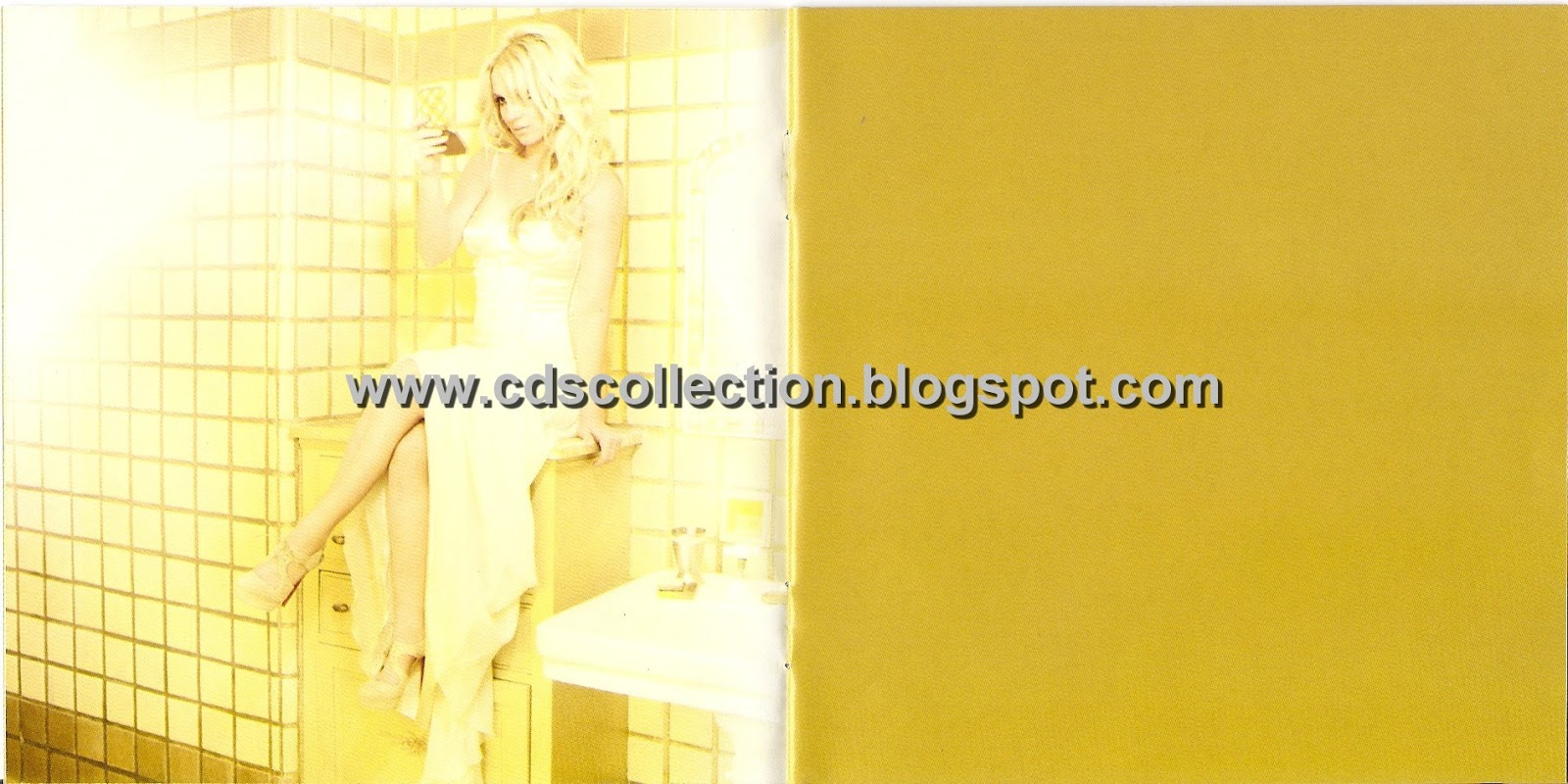 http://3.bp.blogspot.com/-8NPm39hnoPw/TjGmNAfczNI/AAAAAAAAPz0/jxfkfEn_S6o/s1600/digitalizar0004.jpg
