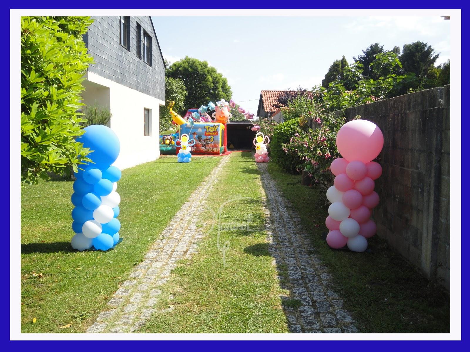 Lujoso Las Uñas De Color Rosa Y Azul Patrón - Ideas Para Esmaltes ...