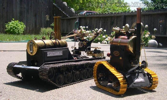 http://3.bp.blogspot.com/-8NQO9F9V2ZI/TXYNMRbdtbI/AAAAAAAAQcI/KOJVB3XJJNA/s1600/steampunk_game_05.jpg