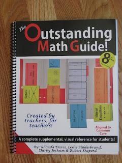 mathrm218 rh mathrm218 blogspot com 7th Grade Math Common Core 7th Grade Math Worksheets Printable