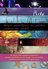 Revista del Colectivo TocArte