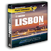 Download Aerosoft Mega Airport Lisbon Free Game