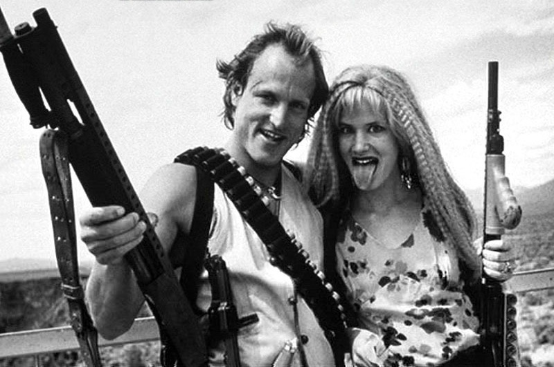 Love on Pinterest | Natural Born Killers, Bwwm and ...