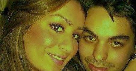 Amazing Pic: Babak Saeedi
