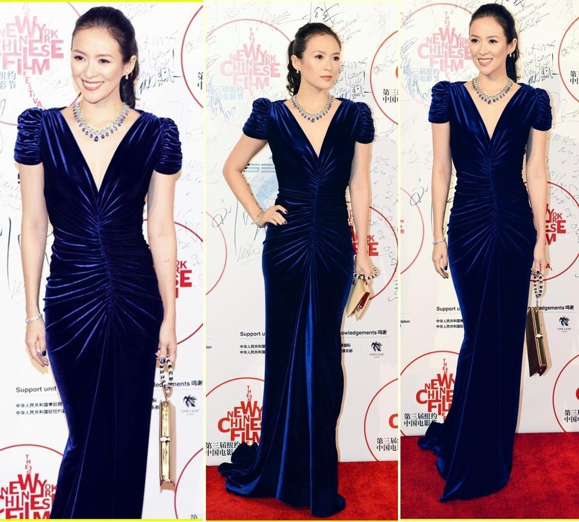 http://3.bp.blogspot.com/-8NWBfE1spAw/UIOjgwDBUSI/AAAAAAAAPD8/m80kkVdOMTc/s1600/ziyi-zhang-outstanding-artist-award-chinese-film-festival-01.JPG