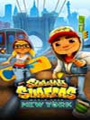 Subway Surfers v1.6.0 Mod (Unlimited Money) Android (Android Games)