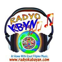 Radyo Kabayan