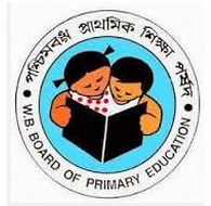 West Bengal Central School Service Commission, West Bengal, Graduation, TET, wb tet logo