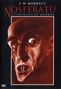 Ver Nosferatu Online (1992)