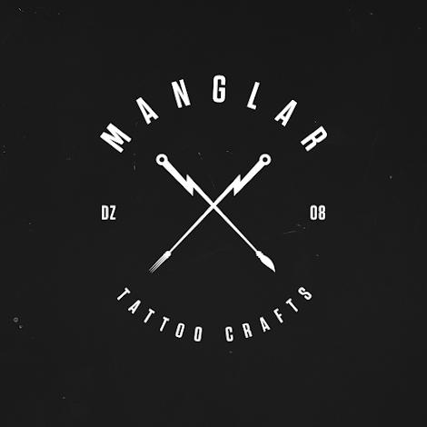 Manglar Tattoo Studio