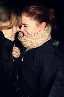 Anna ♥