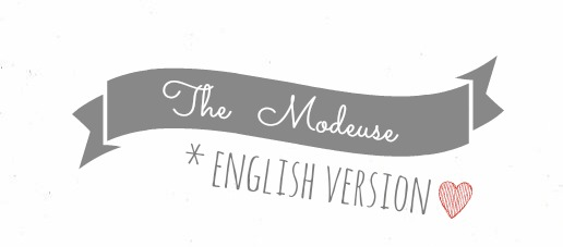 The Modeuse English Version