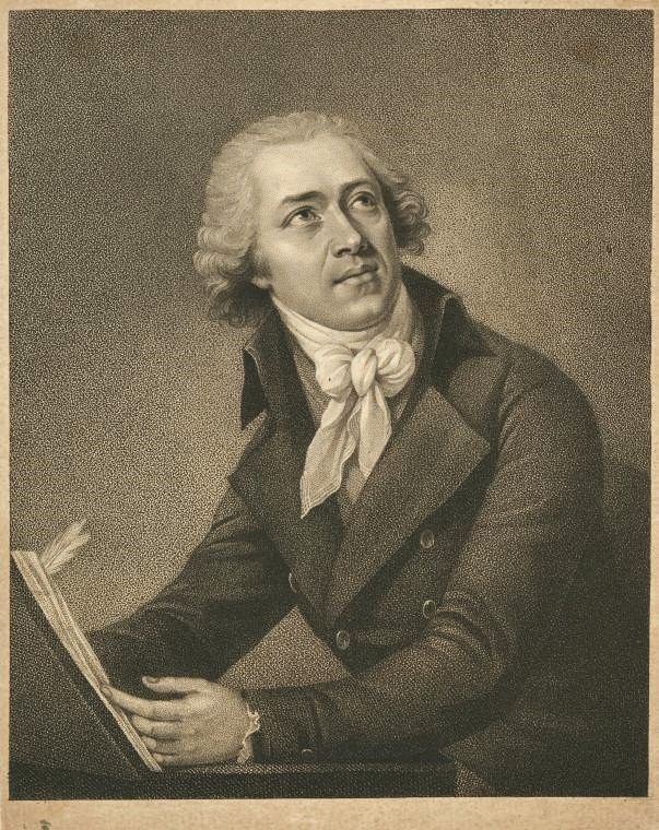 Leopold Anton Koseluch
