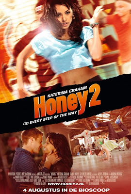 Watch Honey 2 2011 BRRip Hollywood Movie Online | Honey 2 2011 Hollywood Movie Poster
