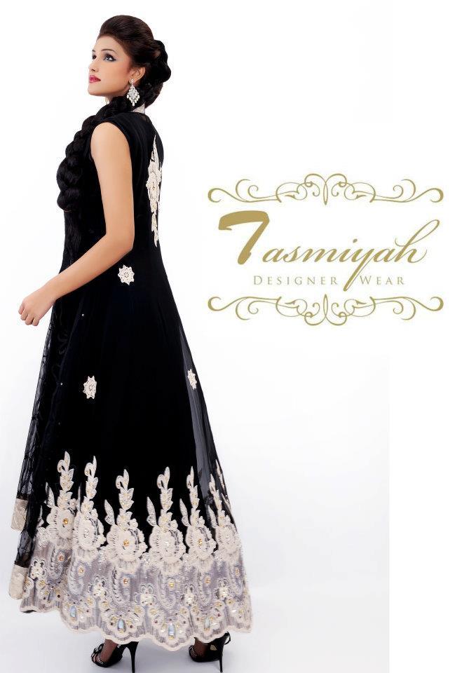 Hairstyle For Long Hair On Salwar Kameez : salwar kameez 2010 11 fancy dresses to download bridal salwar kameez ...