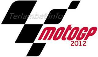 Jadwal Moto GP Oktober November 2012
