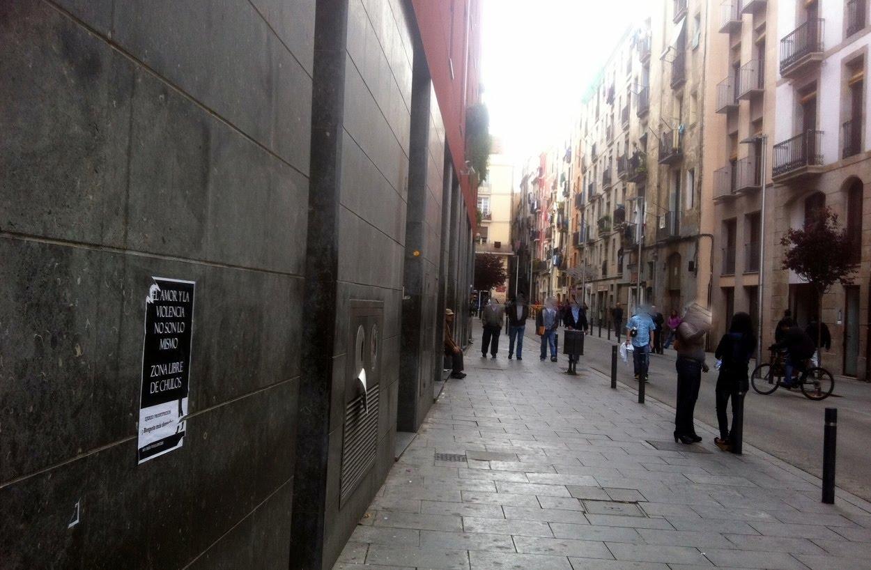 prostitutas barcelona prostitutas far west
