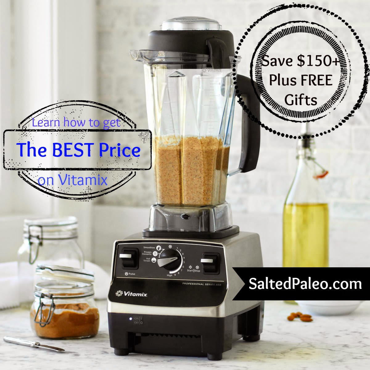https://secure.vitamix.com/Default.aspx?COUPON=06-006499