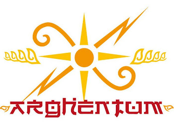 ARGHENTUM GRUPO