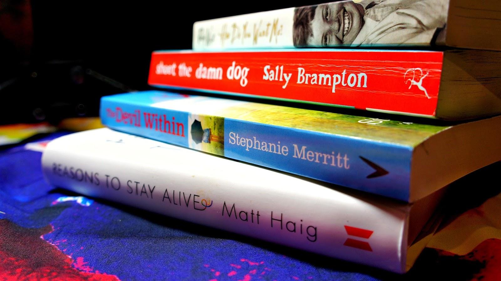 cheerful chelsea memoirs of depressionmemoirs of depression