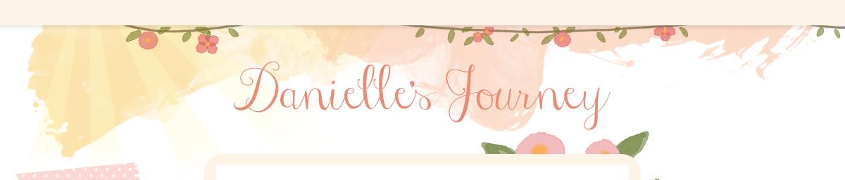 Danielle's Journey