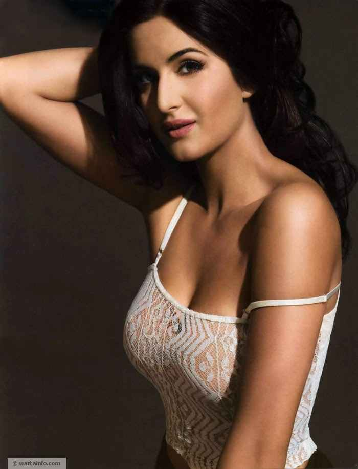 9 Artis Seksi Bollywood Paling Hot