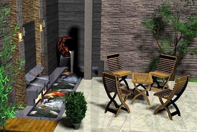 http://3.bp.blogspot.com/-8NnwgLU96f0/VK0zsphghUI/AAAAAAAAAoQ/tGFEcEDeflE/s1600/Foto-Kolam-Ikan-Minimalis-Indoor.jpg