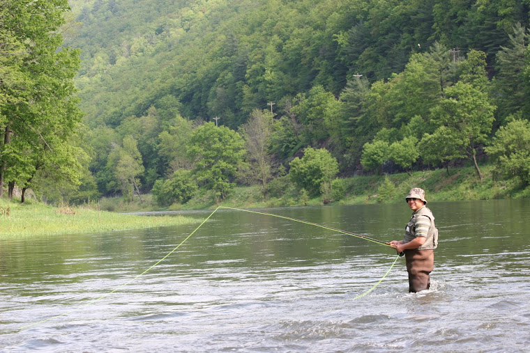 Lip rippers local 1100 central pa fly fishing hatch chart for Fishing in pennsylvania