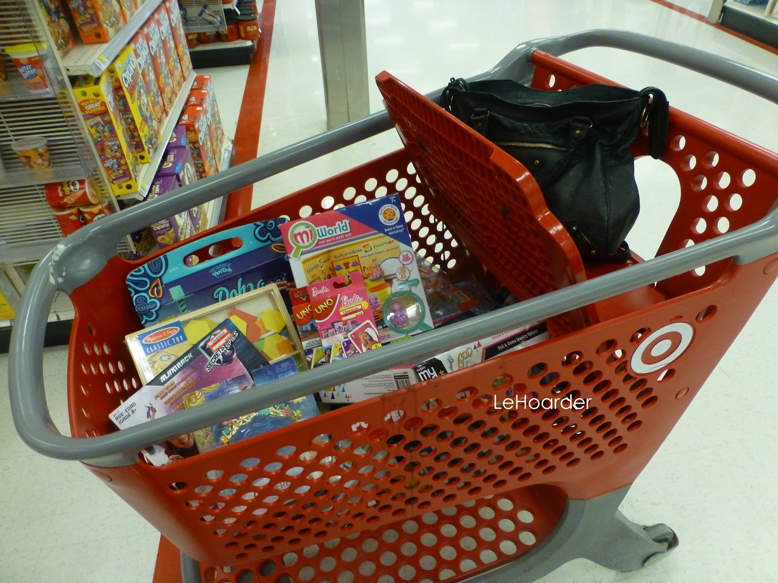 Toys From Tj Maxx : This week in shopping target toy sale tj maxx h m