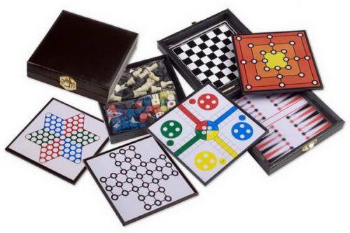 Peque os pasos para grandes caminantes juegos de mesa for Illuminati juego de mesa