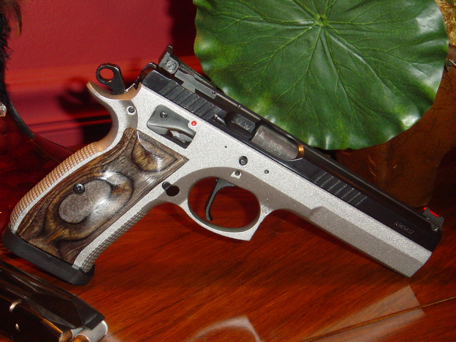 Guns Gr 2011 Remington 870 Diagram Http Wwwtpubcom Gunners 67htm