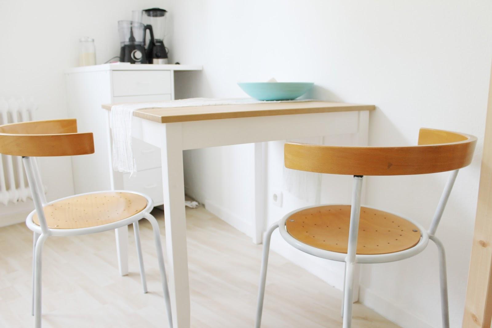 Küche Mit Essplatz  Bnbnews.co
