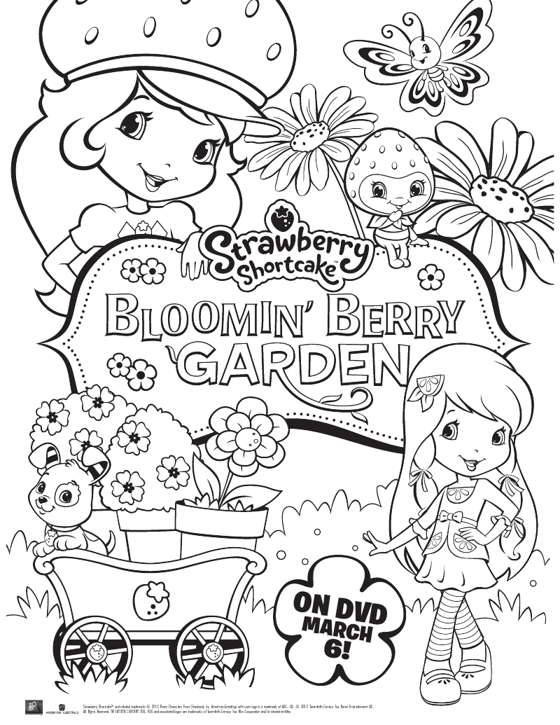 thanksgiving coloring sheets free - Dora's Thanksgiving Coloring Book Nick Jr