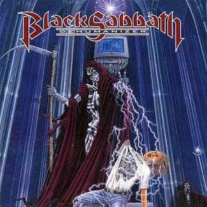 Ronnie James Dio (Discografía) Black-sabbath_dehumanizer