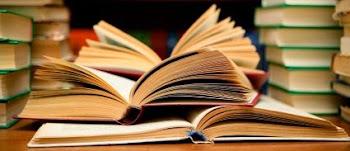 La biblioteca de VerFractal
