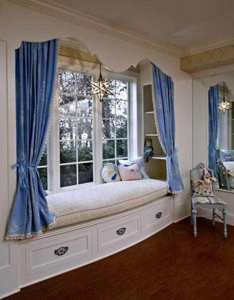 Window Designs Bay Window Design
