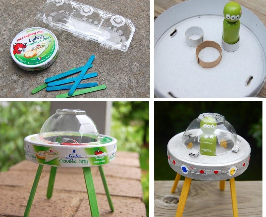 Importante - Ideas para reciclar ...