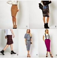 http://www.shoppingduo.blogspot.com.es/2013/10/falda-de-tubo.html