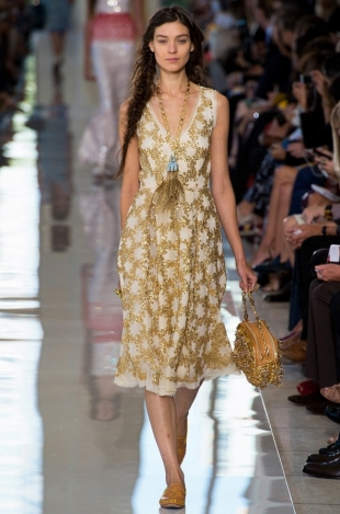 Tory-Burch-Spring-2013-Collection-23