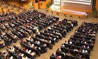 الأحزاب والقوى الوطنية بالسويس تقاطع ''تأسيسية الدستور''
