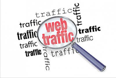 get-more-traffic-on-website-for-free
