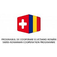 Programul de cooperare elvetiano-roman