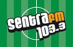 Sentra FM LIVE