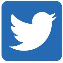 Siga o BRASIL DE DENTRO no Twitter