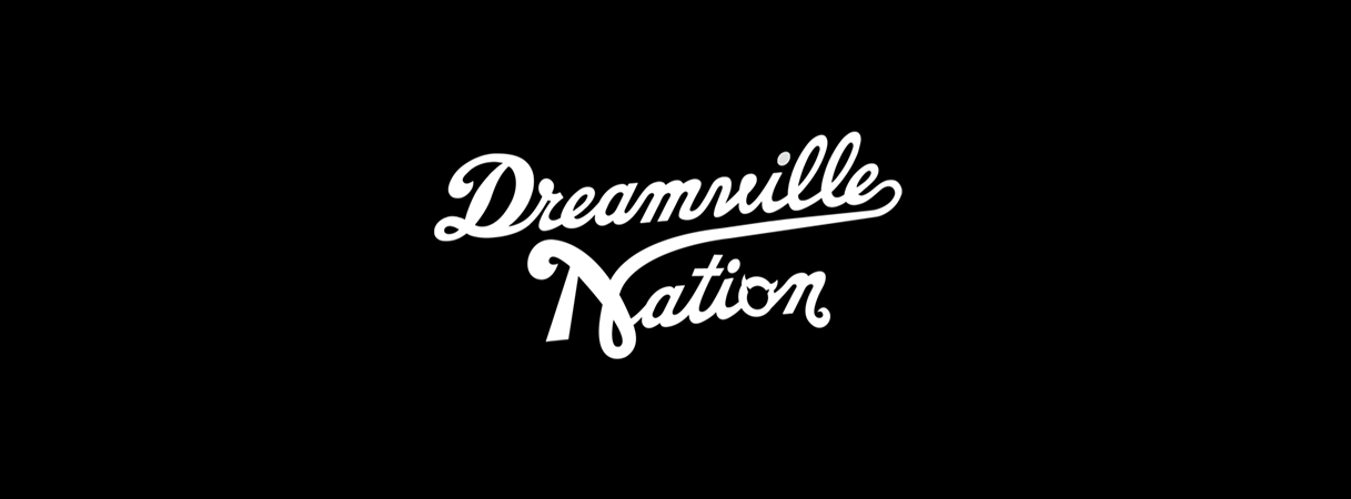 Dreamville Nation